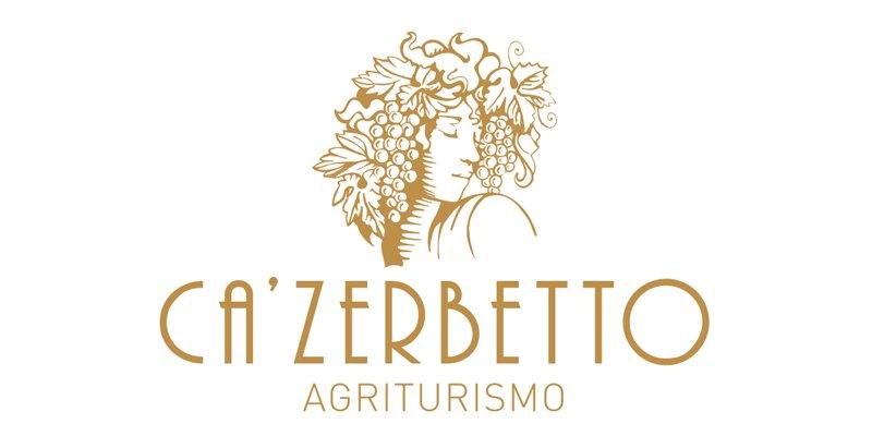 ca-zerbetto-logo