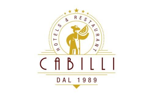 cabilli-logo