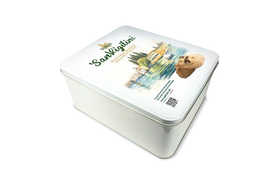 scatola-galletti