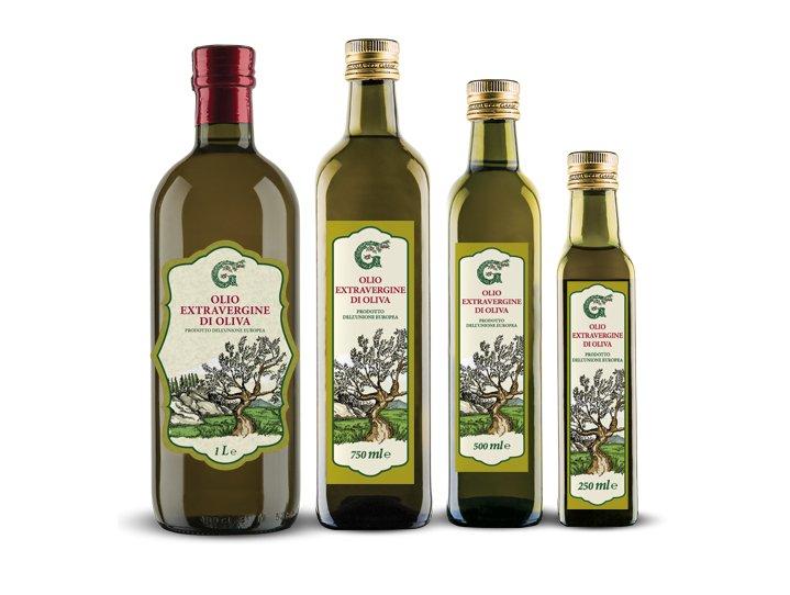 olearia-bottiglie01