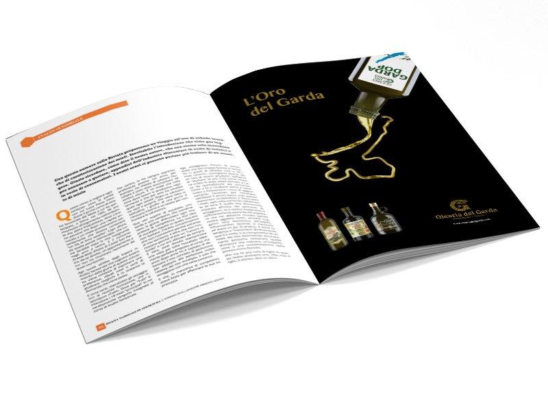 olearia-pagina-pubb01