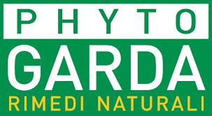 phytogarda_logo