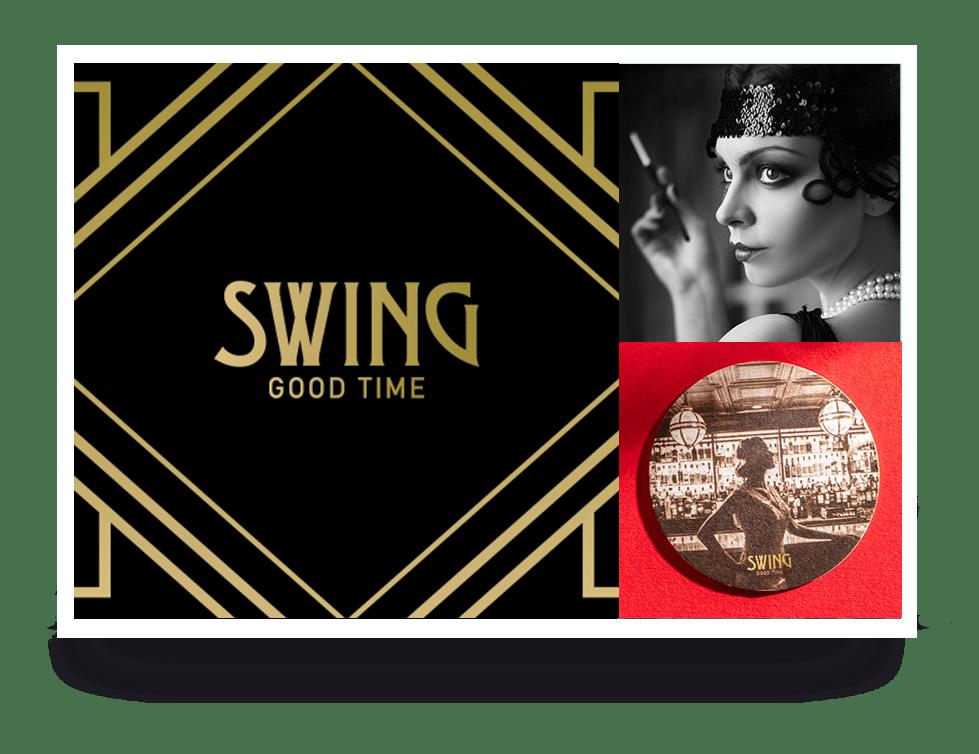 grafica-coordinata-swing