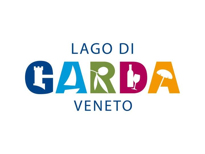 Consorzio Lago di Garda Veneto