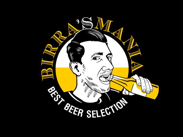 logo-birrasmania