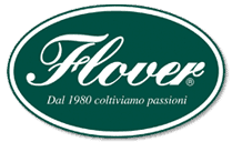 flover_logo