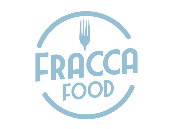 logo-fracca-food
