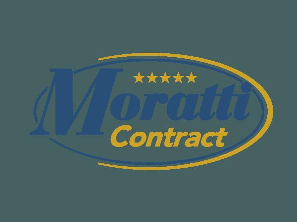 logo-moratti-contract
