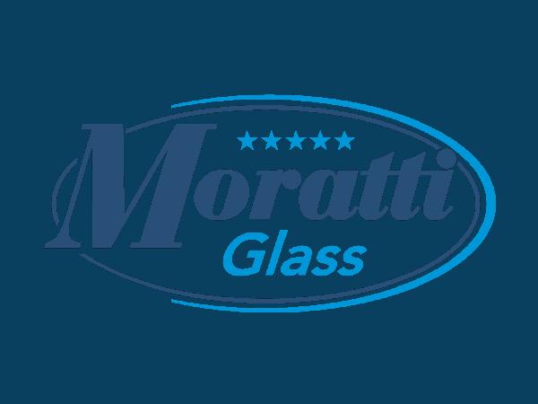 logo-moratti-glass