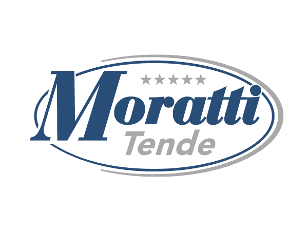 logo-moratti-tende