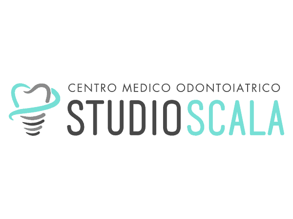 logo-studio-scala