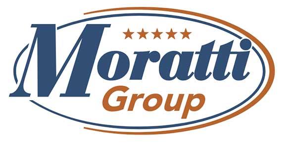 logo_morattigroup
