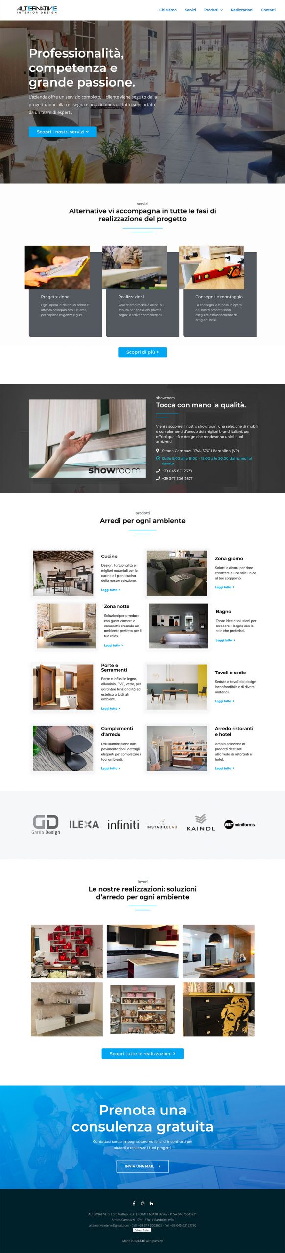 sitoweb-alternative