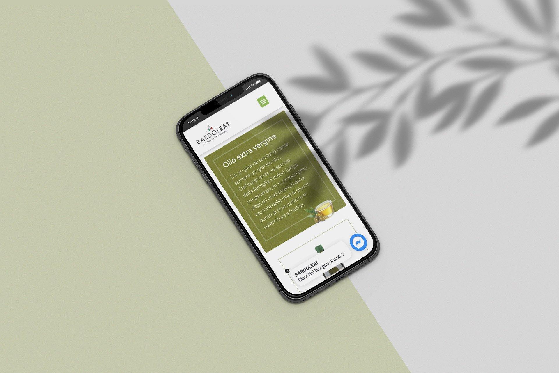 sitiweb-bardoleat-mobile