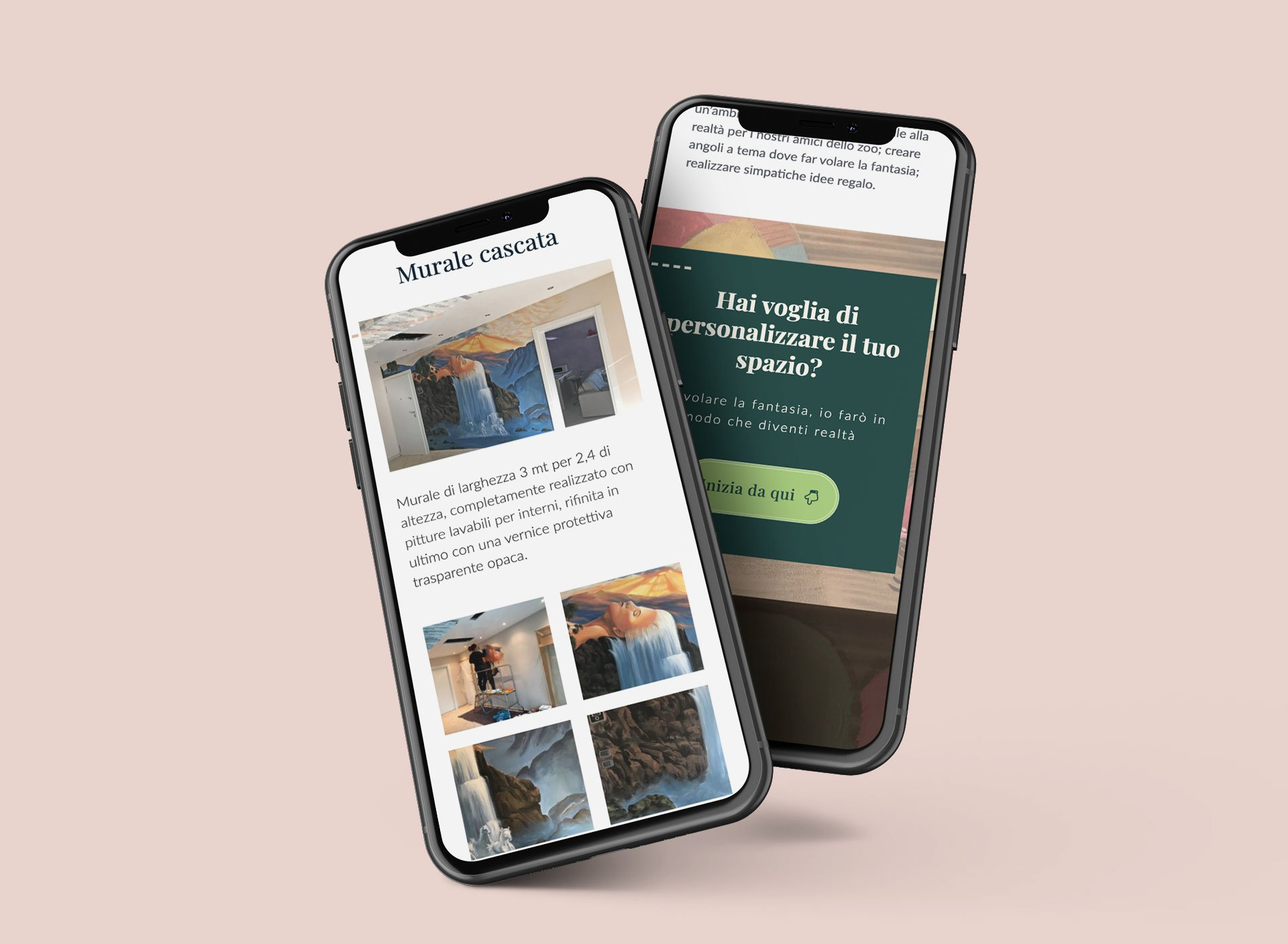 sitiweb-elenamair-mobile