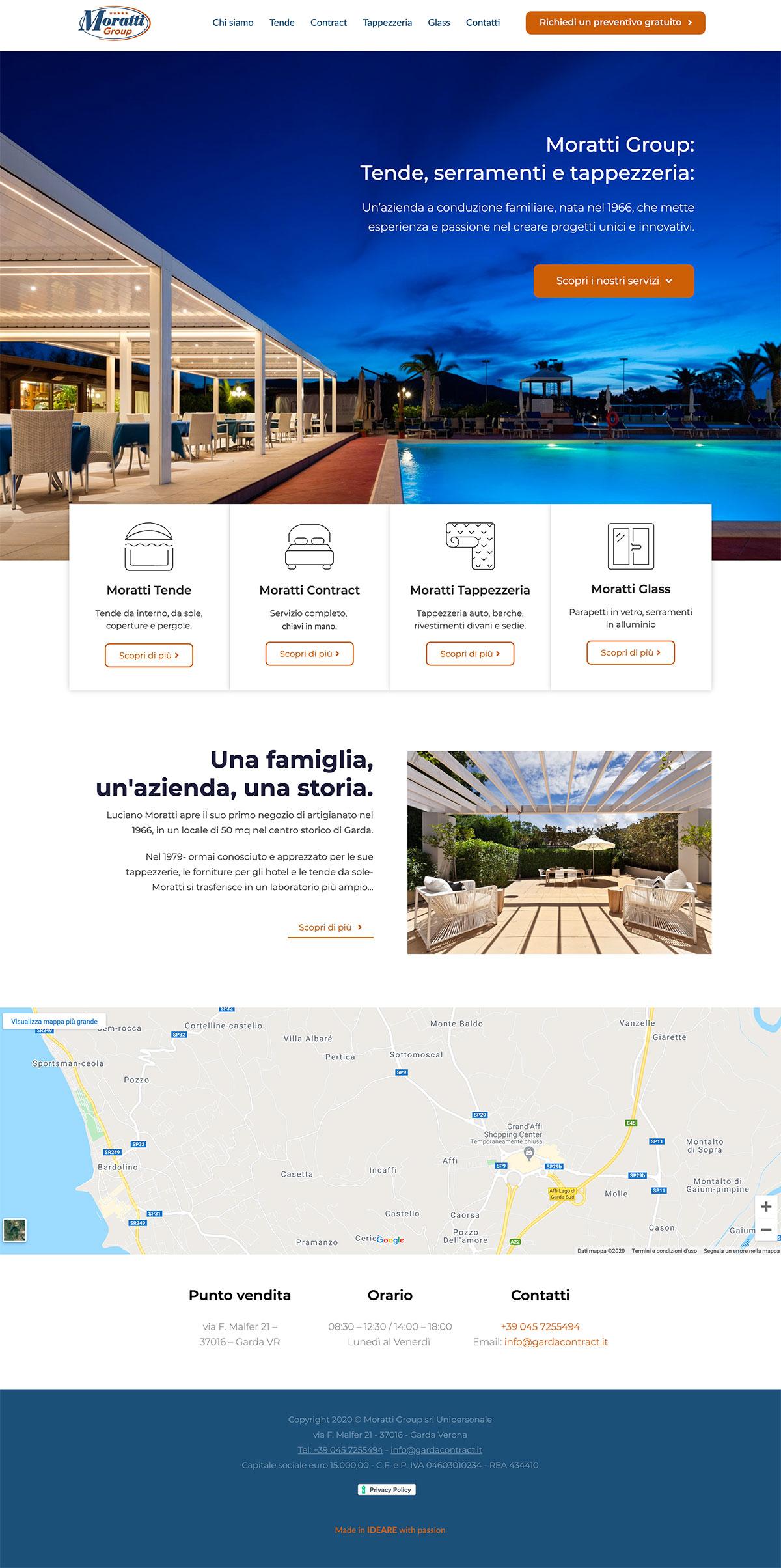 sitiweb-morattigroup