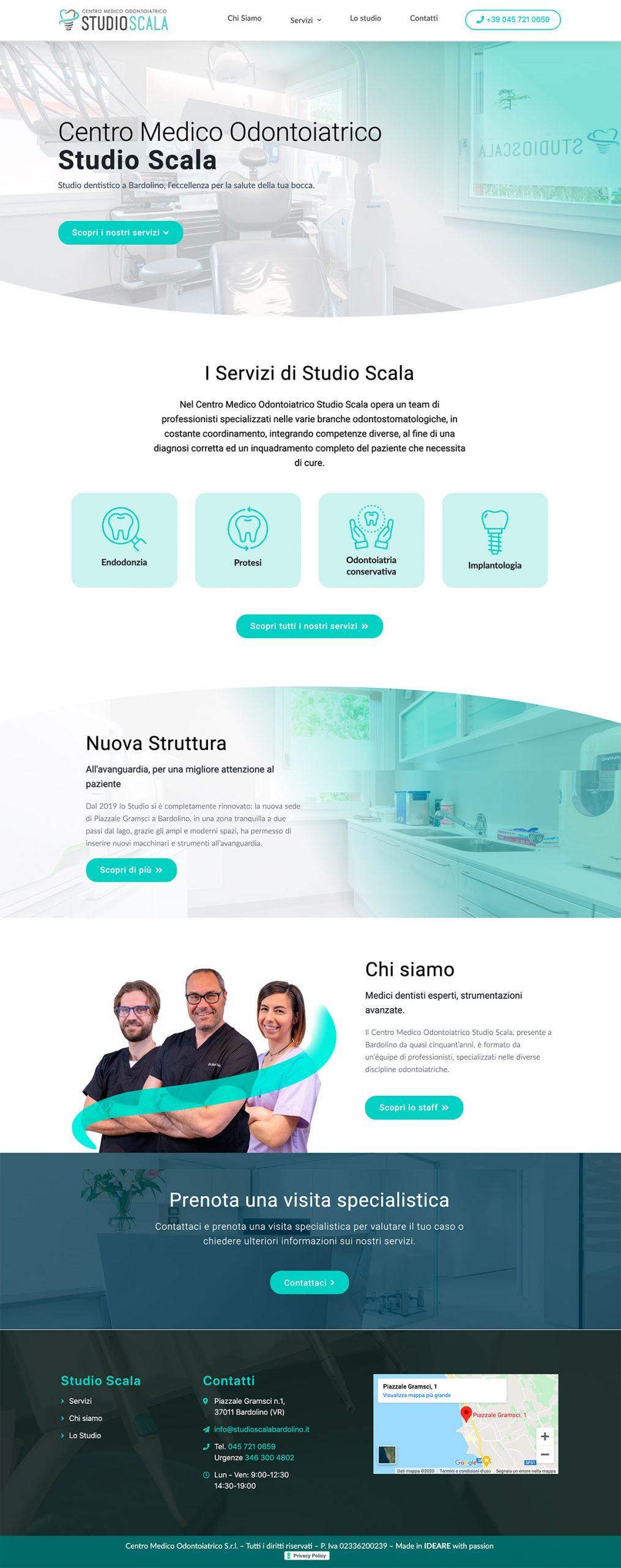 sitiweb-studioscala
