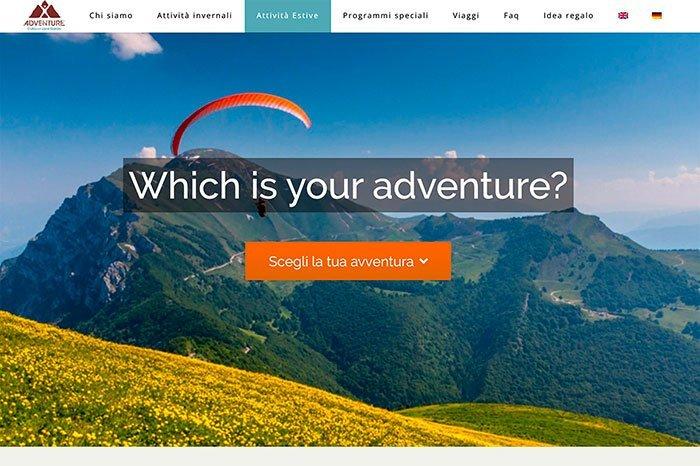 sitiweb-xadventure-2
