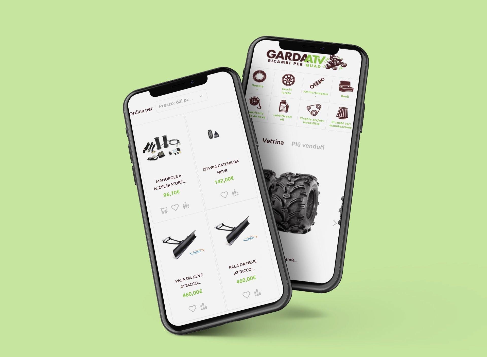 sitoweb-garda-atv-mobile