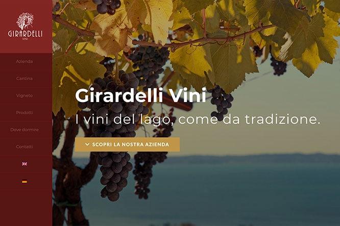 sitoweb-girardelli-vini