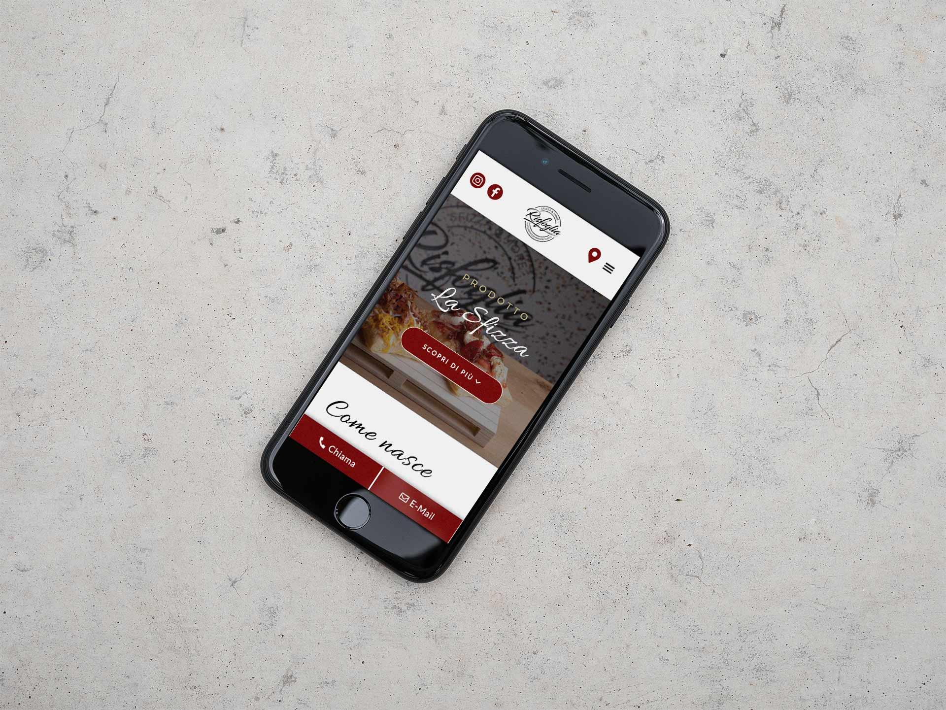 sitoweb-risfoglia-mobile