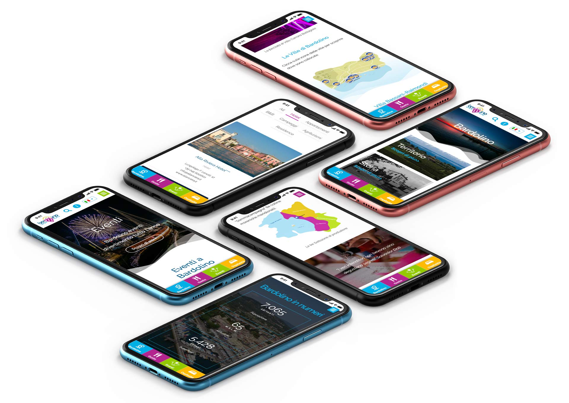 sitoweb-visitbardolino-mobile
