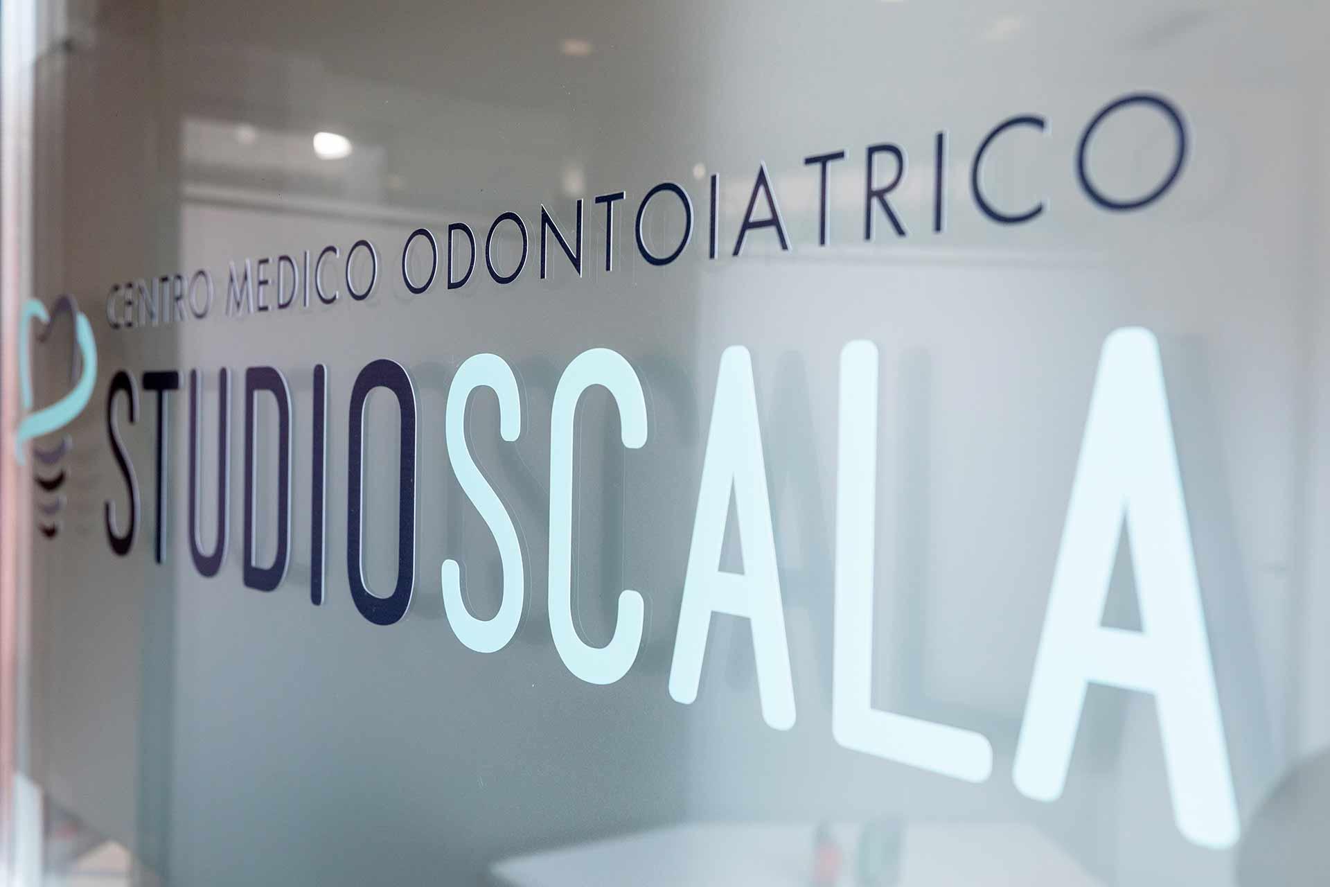 vetrofania-studio-scala